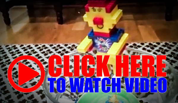 LEGLUEMAN_video_H20