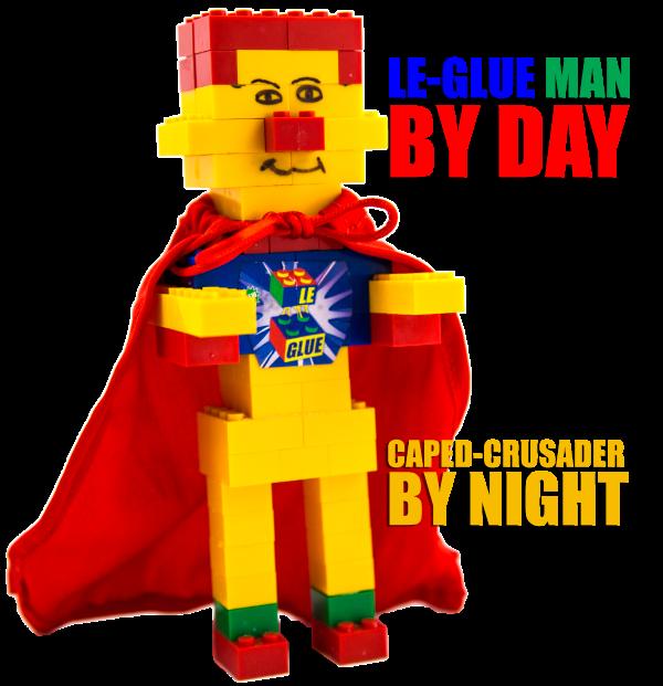 LGM_CapedCrusader2