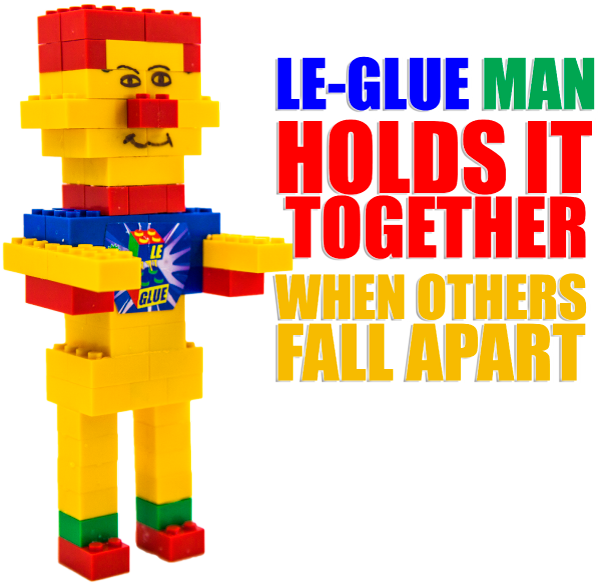 LGM_himself_2